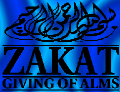 http://quranreflections.files.wordpress.com/2011/03/zakat.png?w=240